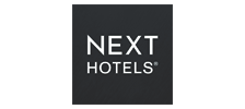 hotel,hospitality,best hotels,next,next hotels,hotel collection,silver needle collection